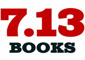 7.13 Books